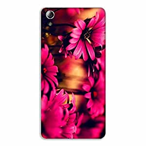Lenovo A6000 Plus Printed cover by Red Hot gifts and more