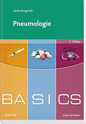 BASICS Pneumologie