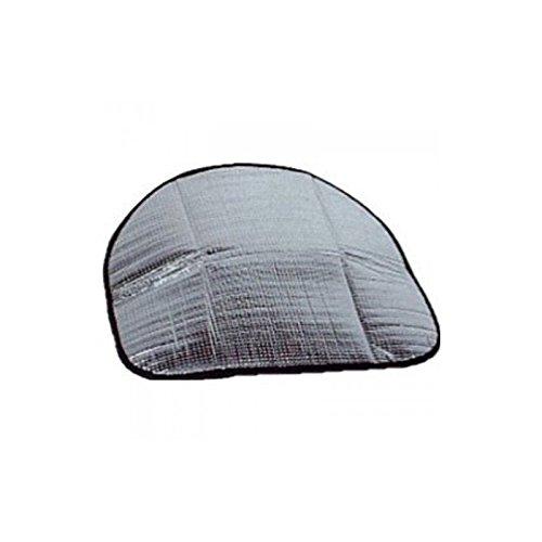 Preisvergleich Produktbild Lenkrad-Hitzeschutz, Sonnenschutz für das Lenkrad–schützt vor Wärme, für Lenkrad–056