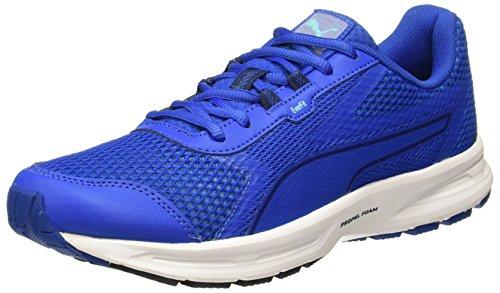 Puma-Mens-Essential-Runner-Running-Shoes