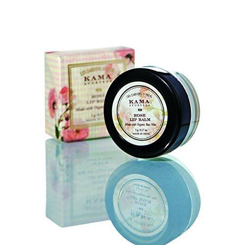balsamo-labial-biologico-a-base-de-rosas-100-natural