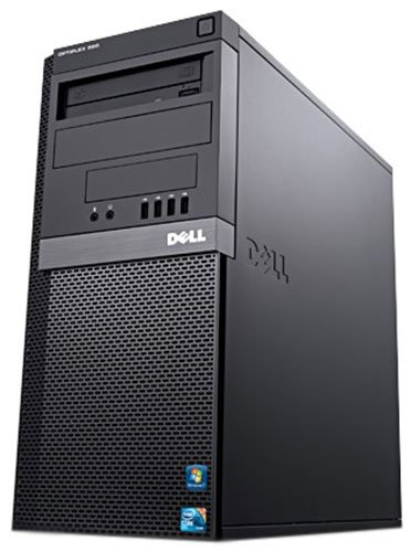 gaming-pc-dell-990-quad-core-i7-2600-16gb-ram-500gb-geforce-gtx-750-ti-2gb-gddr5-windows-10-64bit-de