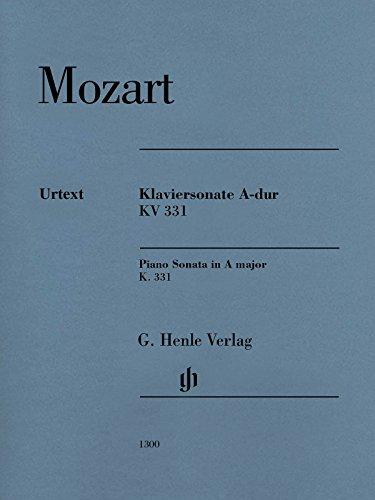 sonate-kv331-300i-en-la-majeur-dont-alla-turca-marche-turque-piano