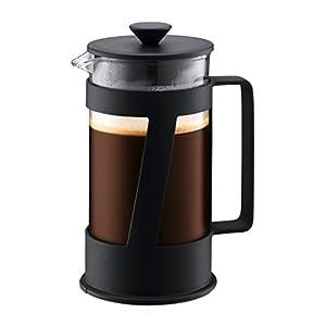 Bodum Crema Coffee Maker