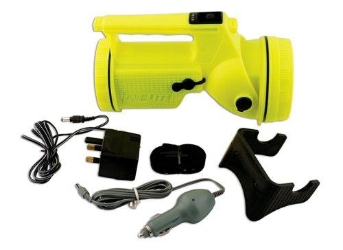 Connectez - 30617 Salut-Vis système Lantern pivotant PS L3-RK Qté 1