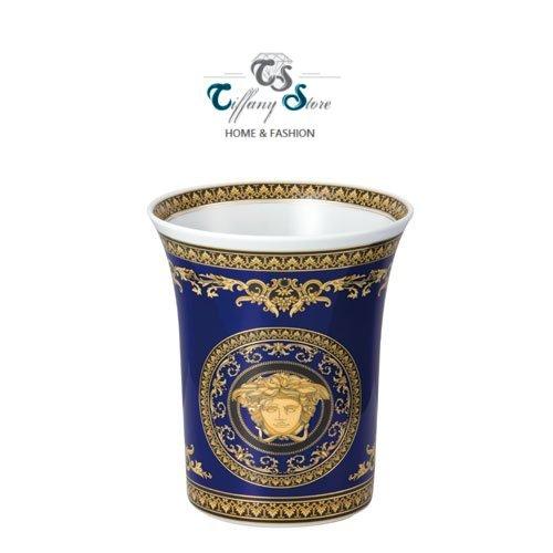versace-vase-cm-18-medusa-blue