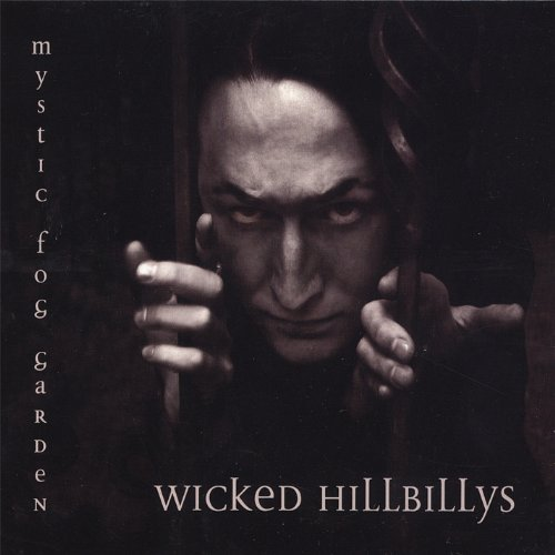 wicked-hillbillys-import-allemand