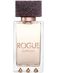 Rogue POUR FEMME par Rihanna - 126 ml Eau de Parfum Vaporisateur