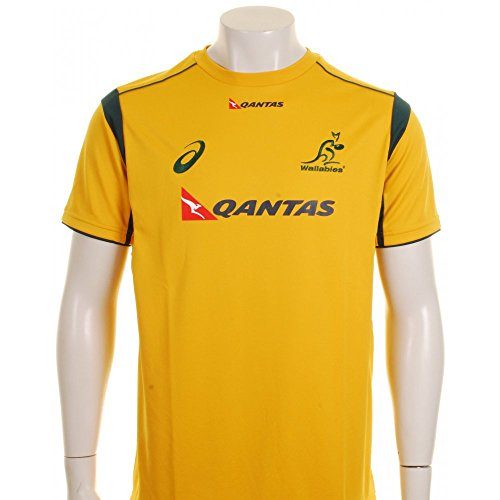 qantas-wallabies-replica-match-day-training-tee-non-rwc