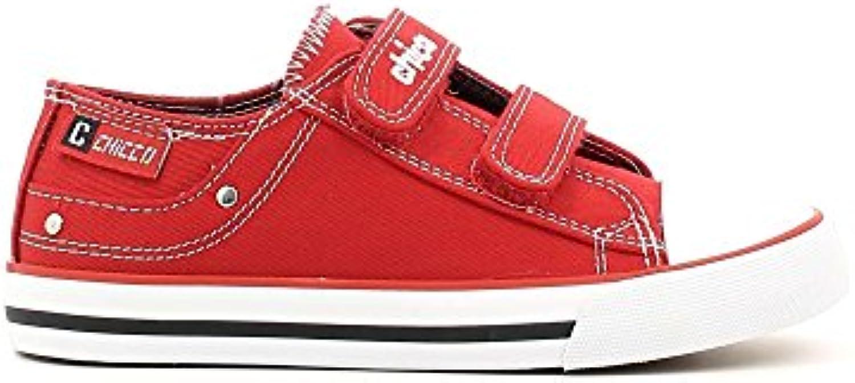 Zapatillas para niño, color Azul , marca CHICCO, modelo Zapatillas Para Niño CHICCO CEDRO Azul