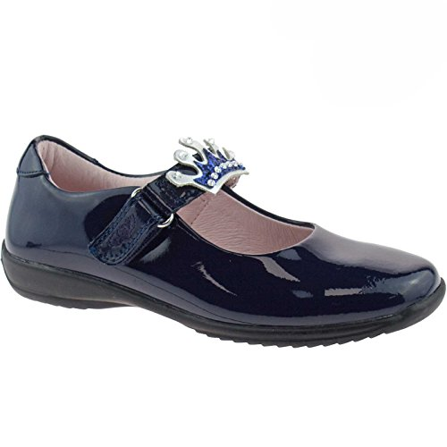 lelli-kelly-lk6200-de01-navy-patent-audrey-crown-school-shoes-f-width-31-uk-125