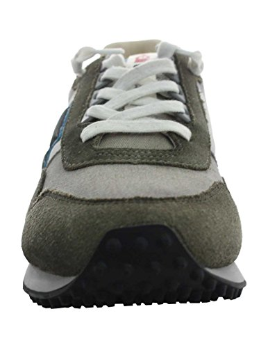 Lotto S8851 Sneakers Uomo Bicolore
