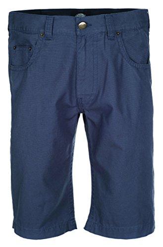 dickies-alamo-short-pantalones-cortos-de-deporte-hombre-azul-navy-blue-w38-talla-del-fabricante-38