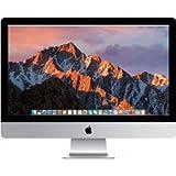 "Apple iMac 21,5"" i5 2017 2,3/16/256GB SSD IIP 640 MM + MK BTO"
