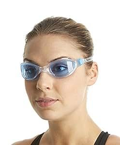 Speedo Unisex-Adult Futura Plus Goggles