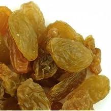 Goldene Jumbo Rosinen 1kg
