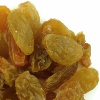 goldene-jumbo-rosinen-1kg