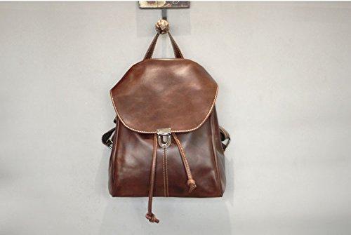dadao-originale-fatta-a-mano-in-pelle-vintage-zaino-borsa-tracollaretro-brown