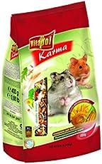 Vitapol Food for Hamster, 400 g