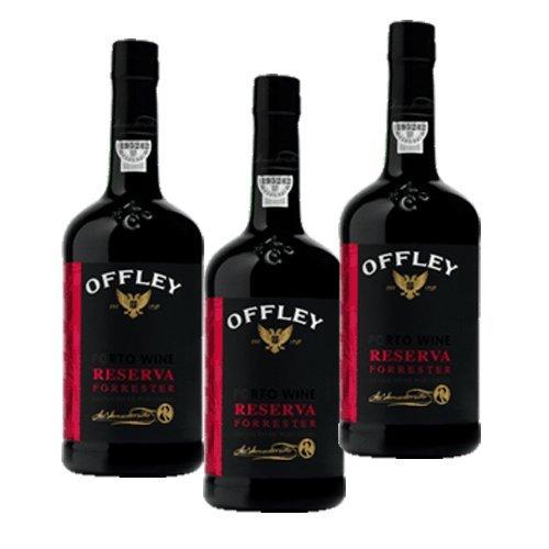 vino-di-oporto-offley-forrester-riserva-vino-liquoroso-3-bottiglie