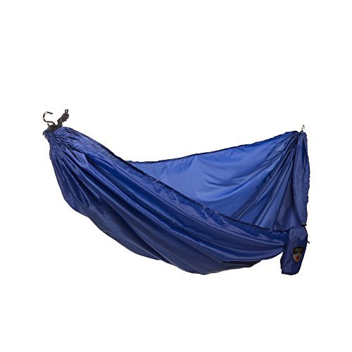 grand-trunk-ultralight-hammock-royal-blue-by-grand-trunk