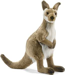 Wallaby 36cm