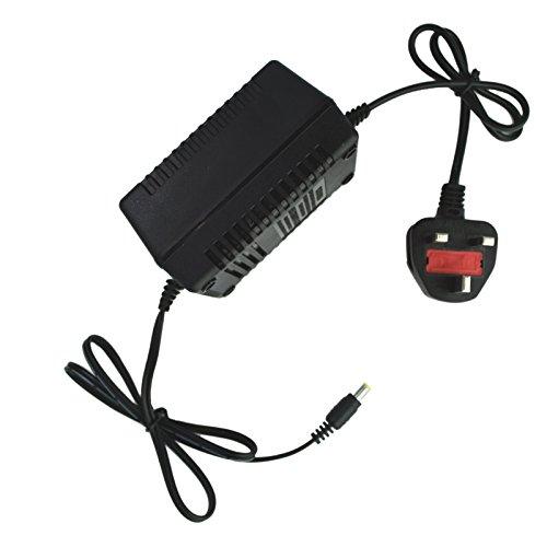 Price comparison product image 12V Roland BRA-240 PSU part replacement power supply adaptor