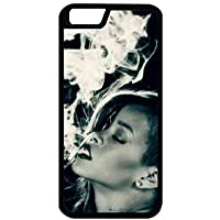 coque iphone 6 rihanna