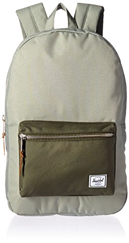 herschel-supply-co-shadow-beetle-settlement-sac-a-dos