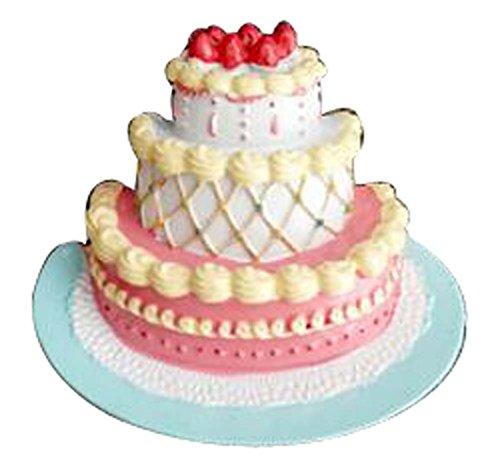 decoraciones-caseras-hermosas-pasteles-encantadores-de-emu-iman-de-nevera