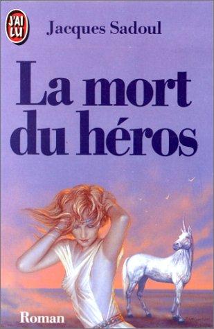 La Mort du héros