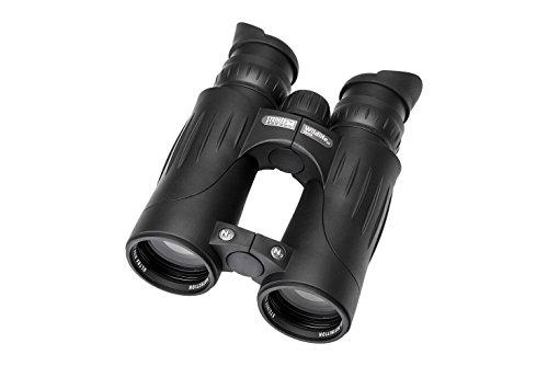 Steiner wildlife xp 10x44 fernglas ferngläser test u2022 besten kamera