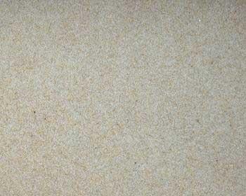 Estes Gravel Products AES25206 Marine Sand Natur für Aquarium, 25 kg - Marine Sand