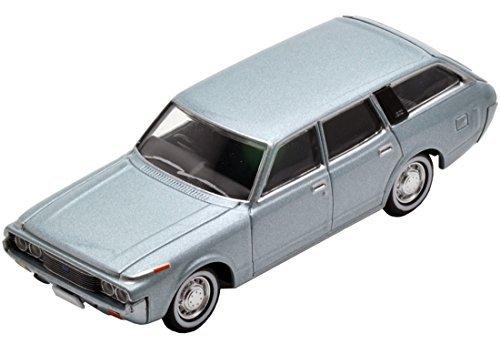 tomica-limited-vintage-lv-n108b-crown-custom-light-blue-by-tomica