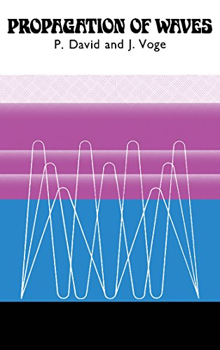 propagation-of-waves