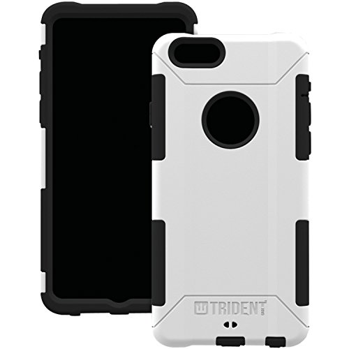 trident-aegis-case-for-iphone-6-white