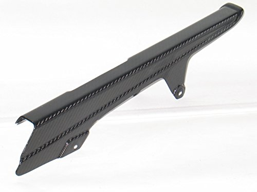 Preisvergleich Produktbild Kawasaki Z800 2013 - Kettenschutz