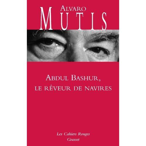 Abdul Bashur: Le rêveur de navires