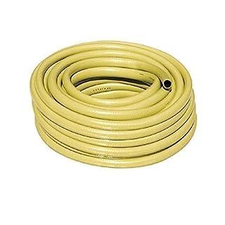 PVC Wasserschlauch ARROFLEX 1/2 Zoll 30 Meter Premium Qualität