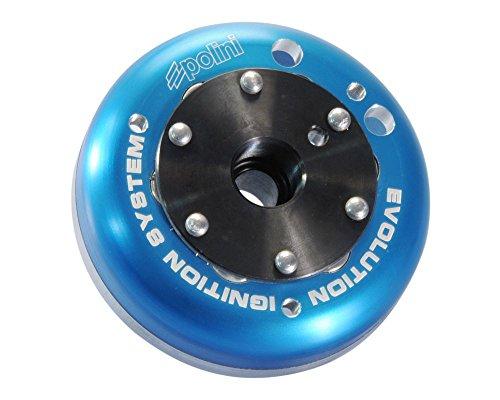 Rotore accensione POLINI per POLINI Digital Ignition Racing per Piaggio LC
