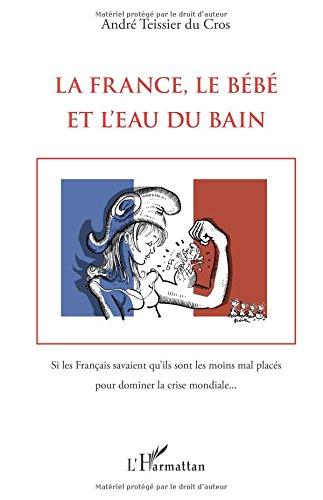 La France, le Bb et l'Eau du bain