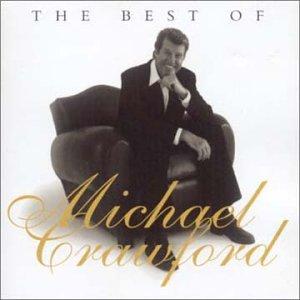 best-of-michael-crawford