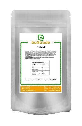 1-kg-Erythritol-calories-free-Sugar-substitute-Erythritol-Low-Carb-light