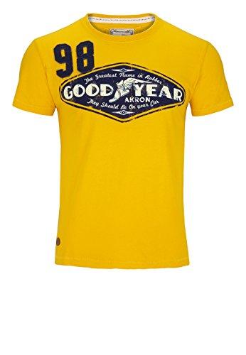 goodyear-herren-merrillville-yellow-l