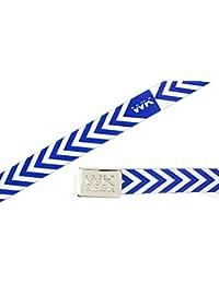 810f554db64c Amazon.fr   WK WIDWIK   Vêtements