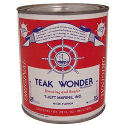 teak-wonder-dressing-and-sealer-500-ml
