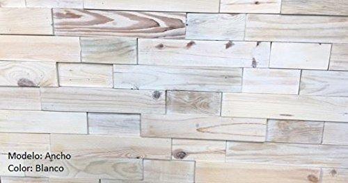 panel-de-madera-natural-con-relieve-para-revestir-paredes-interiores-blanco