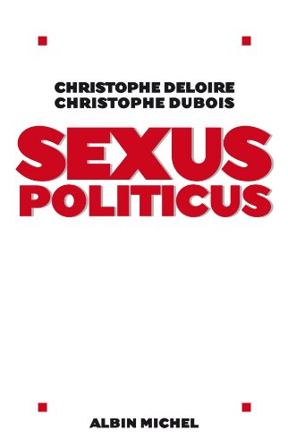 Sexus politicus (A.M. HORS COLL)