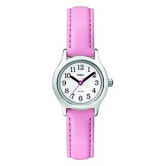 Timex Reloj de Pulsera T79081