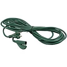 Cable Cable de corriente de 7 metros para aspirador Vorwerk Kobold VK 135 136